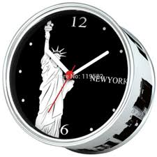 popularne designer clocks uk kupuj tanie designer clocks uk