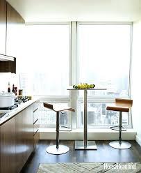 kitchen breakfast nook furniture small kitchen nook table kitchen breakfast nook ideas medium size