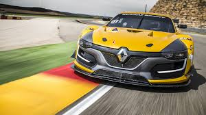 renault sport rs 01 blue renault sport rs racing car wallpapers hd wallpapers