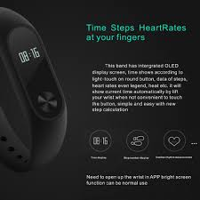 oled bracelet review images Oled best android watch fitness bracelet wristband bluetooth jpg