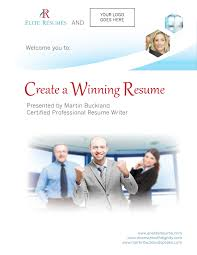 Winning Resume Examples by 100 Resume For Usa Cv Resume Example Jobs Template Useful