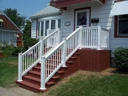 front porch st louis decks screened porches pergolas by archadeck