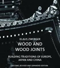 Different Wood Joints Pdf by 53 Best Tectonics Images On Pinterest Woodwork Wood Joinery And