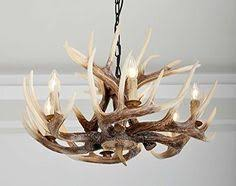 adirondack antler chandelier rhbabyandchild interior and deco