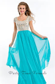 Rachel Allen Dinner Party - long prom dresses with sleeves for party 14
