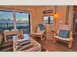 vacation home beach haven c6 st pete beach fl booking com