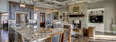 build or remodel your own house construction bids too high otto construction design build at lake of the ozarks