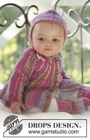 www drops design catalogue drops baby 16 free knitting crochet patterns