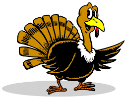 animated turkey pictures free clip free clip