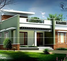 Home Design 10 Lakh Construction Cost 10 20 Lakh Archives Homezonline
