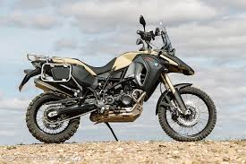 bmw 800 gs adventure specs 2014 bmw f800gs motorcycle usa