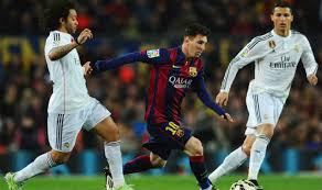 Laliga Table La Liga 2016 17 Points Table U0026 Results Barcelona Close To Within