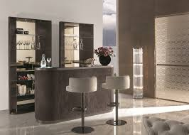 leather bar cabinets archiproducts