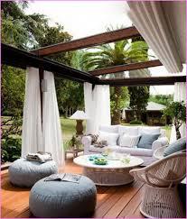 cheap simple backyard patio ideas home design ideas