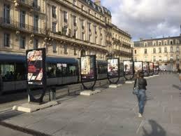 10 Beautiful Chambre Des Metiers Saintes Pépinière D Entreprises Bordeaux Sainte Croix Fête Ses 10 Ans