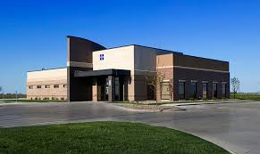 unitypoint commercial actress unitypoint clinic simonson associates architects des moines iowa