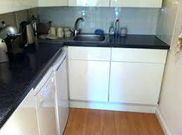Kitchen Cabinet Door Replacement Ikea White Gloss Kitchen Cabinet Doors Replacement And Decor