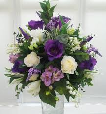 flower centerpieces for weddings wedding decoration flower captivating wedding flower centerpieces