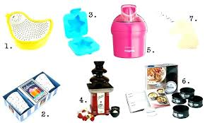 idee cadeau cuisine cadeau cuisine ikdi info