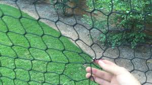 backyard batting cages reviews outdoor goods