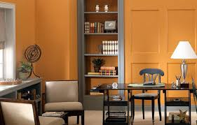 dining room wall color ideas 10 wall color ideas to try in your home