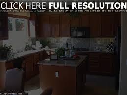 new kitchen layout jefferson square model ryan homes kitchen