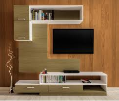 Tv Unit Design For Hall by 28 Tv Units Design 60 Tv Unit Design Inspiration The