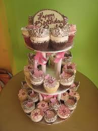 lucky kids u2014 cake coquette