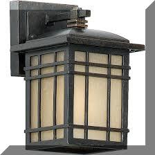 Elk Outdoor Lighting by Japanese And Oriental Outdoor Lighting Fixtures