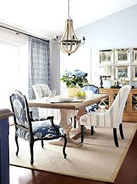 Mixing Dining Room Chairs Upholstery Fabric Dining Room Chairs Aboutyou Space