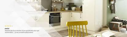 porte de placard de cuisine sur mesure meuble de cuisine cuisine aménagée cuisine équipée en kit