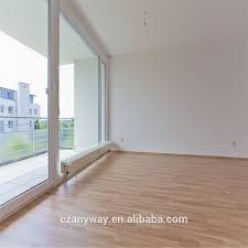 Laminate Wood Flooring Manufacturers Download Light Wood Floor Background Gen4congress Com Wood