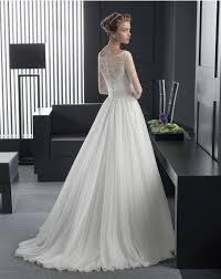 wedding dress near me wedding gowns near me what buying my wedding dress from