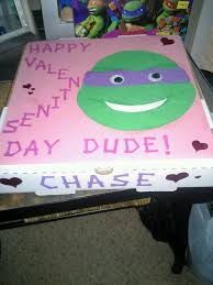 Decorate Valentine Box For Boy 22 Best Be My Valentine Images On Pinterest Valentine Box