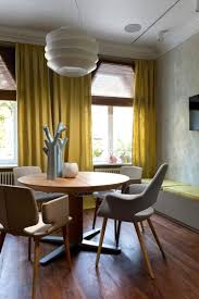 Esszimmer Wandfarben Best Esszimmer Modern Beige Ideas Home Design Ideas Motormania