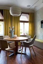 Esszimmer Sofa Modern Uncategorized Schönes Esszimmer Ideen Und 20 Ideen Fr Esszimmer