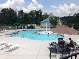 3603 condo in pigeon forge tn booking com 19 photos close 3603 condo in pigeon forge
