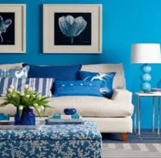 Bedroom Color Combinations by Home Design Wall Color Binations Ideas For Bedroom Drawhome Wall