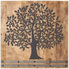 carved wood medallion wall wooden best wooden ideas www divxindir us