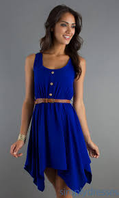 10 best casual dresses ideas for teenagers images on pinterest
