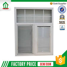 upvc windows upvc windows suppliers and manufacturers at alibaba com