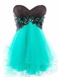 teal tulle buy hot selling a line sweetheart mint tulle lace up