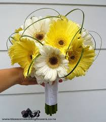 best 25 gerbera wedding bouquets ideas on pinterest gerbera