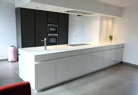 hotte cuisine ilot hotte cuisine design electrolux efh9046 ix hotte daccorative