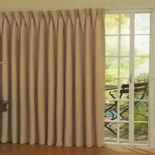Bright Colored Curtains Red Bright Colored Curtains With Glass Window The Side Wood Stand