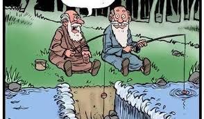 witzige geburtstagsspr che angeln lustige sprüche fische