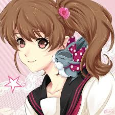 hikaru brothers conflict brothers conflict