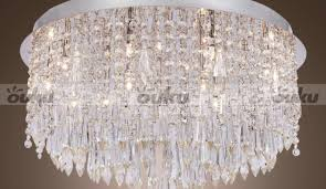 Cool L Shades Chandelier Chandelier With Shades Fantastic Chandelier L