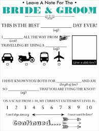 advice to the and groom cards 63 wedding card templates free premium templates