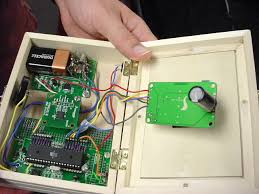 projects b tech engineering projects electronics engineering